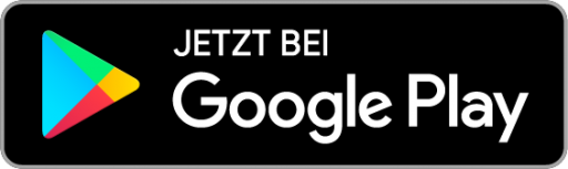 demonstrationsraum app